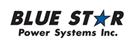 blue-star-power-systems