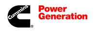 cummins-power-generation