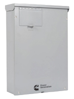 Residential Transfer Switches