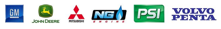 Blue Star Engine Manufacturers