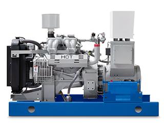 mtu generators: