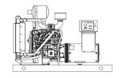 Genset Wiring Diagram additionally E4od Transmission Wiring Diagram likewise New And Used Generators Equipment also 40 Kw Onan Generator Wiring Diagram besides  on katolight wiring diagram