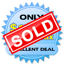 Excellent Deal only 10495