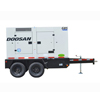 Doosan Portable Power Generators