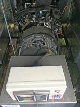 Prima Power Systems Generator