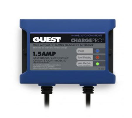 1.5a battery charger