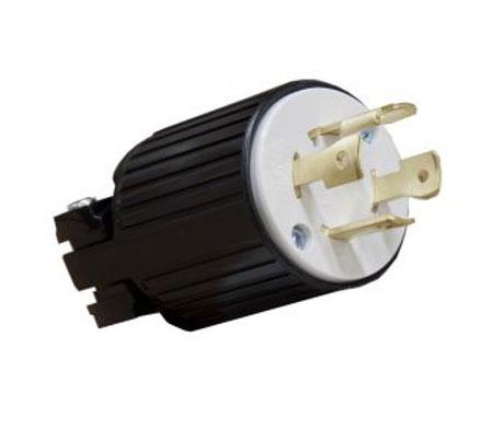 30 a plug