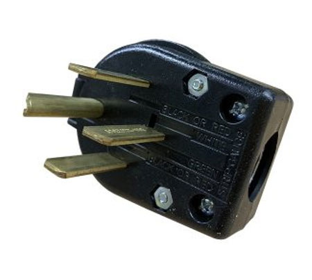 50 a plug