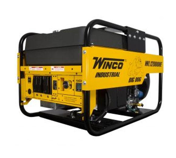 WL12000HE-03_A generators
