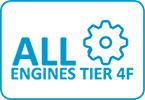 engine-tier
