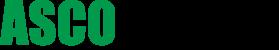 ASCO-Power-Technologies