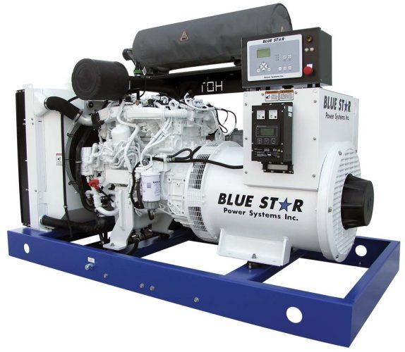 blue-star-commercial-generator