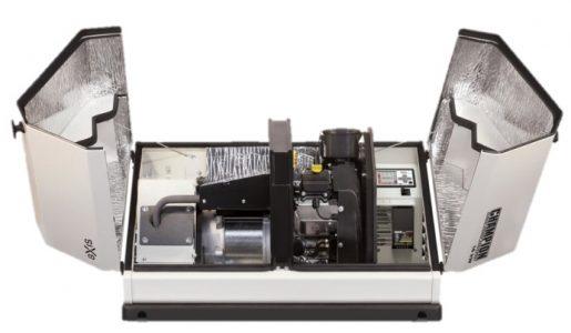 Inside Champion Generator