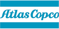 industryweek_12795_atlas_copco_logo