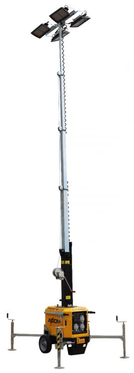 metrolite-elt-4320